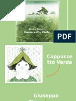 Cappuccetto verde.pptx