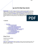 16522469-List-of-Slang-Used-in-Hip-hop-Music.pdf