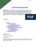 16522469-List-of-Slang-Used-in-Hip-hop-Music.pdf