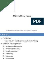 Lecture-DataMiningProcess.pdf