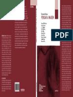 20150807152721.pdf
