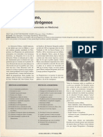 Dialnet-ElNameMejicanoFuenteDeFitoestrogenos-4989334