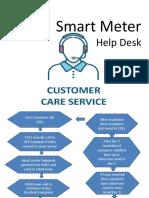 Smart Meter Flow