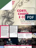 CortiChiese-e-Cortili-2017