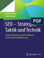 SEO-Strategie.pdf