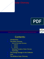 SolarChimneys.pdf
