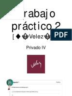 _Velez_ Trabajo práctico 2.pdf
