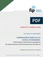 Coronavirus-guidance-update-ENGLISH.pdf