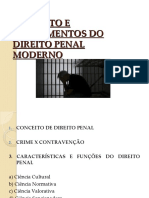 Caracteres_aula01