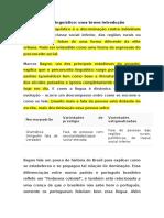 O preconceito linguístico.docx