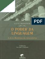 O_poder_da_linguagem_Luiz_Rohden.pdf