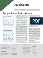 OIS_885.pdf