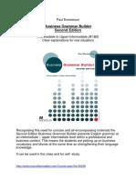 mafiadoc.com_business-grammar-builder-second-edition_59dcf5d41723dddd0e3d7398.pdf