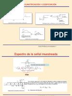 Muestreo, Cuantificacion y Codificiacion_diapositiva_1