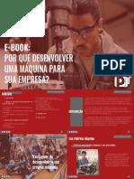 1566410664E-book_Desenvolvimento_de_Mquinas_1de