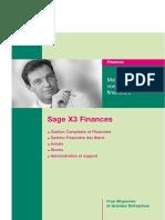 X3_Finances.pdf