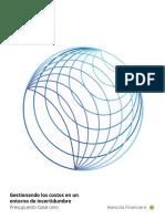 Gestionando los costos.pdf