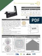 ficha-tecnica-reflector-led-50watts