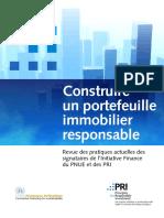 building_responsible_property_portfolios_fr