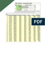 Corp_EMI_Calculator_0.xlsx