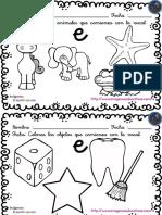 Cuaderno-de-repaso-escritura-atencion-y-numeros-PDF-41-50.pdf