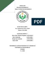 PEROFESI PENDIDIKAN KEL 7.docx