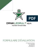 Formulaire d'évaluation.pdf