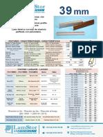 fiche technique lame volet roulant.pdf