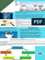 INFOGRAFIA EDUCATIVA.pdf