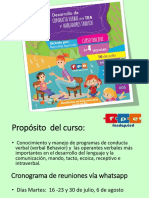 CONDUCTA VERBAL JULIO 2019.pdf