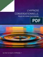2017-10-17_colloque_siamu_hypnose_conversationnelle.pdf
