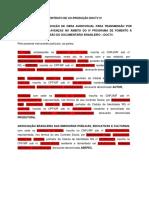 Contrato de Co_Producao doctv