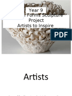 309668925-year-9-powerpoint-for-weebly-of-ceramic-artists-to-inspire.ppt