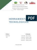 trabajo de herramientas tecnologicas 2.docx