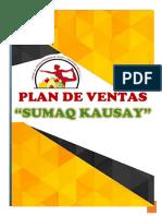 PLAN DE VENTAS HEBER.pdf