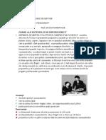 fisa de documentare -sisteme de servire.docx
