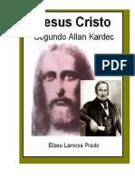 Jesus Cristo Segundo Allan Kard - Vanessa.pdf