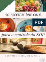 ebook 30 receitas low carb para o controle da SOP.pdf