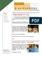 info_13.pdf