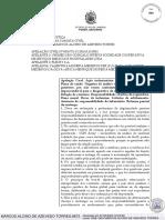 Jurisprudencias - Plano de Saude - Analise Material