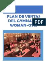 PLAN DE VENTAS_DE-GIMNASIO-GYM-WOMAN