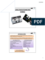 ESPECTROFOTOMETRIA VISIBLE.pdf