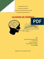 Glosario de terminos..pdf