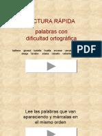 Lect Rapida2