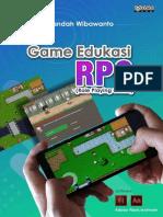 Buku Game Edukasi RPG - wandah w.pdf