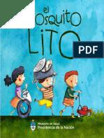 El Mosquito Lito (cuento).pdf