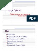 Chapitre3_Filtrage