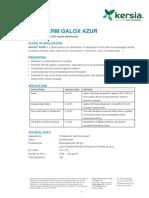 TDS_ANTI-GERM GALOX AZUR_EN.pdf