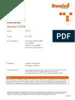 DenCarr 10.274  PDS E.pdf