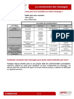 16_Construction_Message.pdf